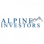Alpine-backed Optima Healthcare Solutions buys Vantage Clinical Solutions