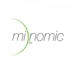Minomic Announces Completion of Demerger of GlyTherix Ltd