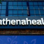 Athenahealth fields multiple bids, but offers not much higher than current stock price