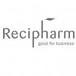 Recipharm completes acquisition of Kemwell AB and Cirrus Pharmaceuticals Inc. and resolve on share issues