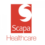 Scapa Healthcare Completes the Purchase of Systagenix Advanced Wound Dressing Facility in the UK