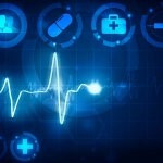 HIT execs affirm medical devices grow as security risks