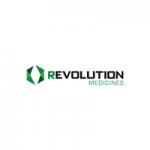 Revolution Medicines Acquires Warp Drive Bio