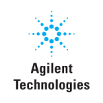 Agilent to Expand Portfolio and Capabilities in Cell Analysis with Acquisition of ACEA Biosciences