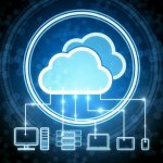 The impact of cloud computing on medical devices