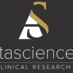 Altasciences Completes Acquisition of Preclinical Testing Business and Hires Key Staff
