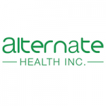 Alternate Health Obtains California Cannabis Distribution, Manufacturing and Cultivation Licenses Through Acquisition