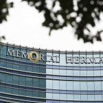 Memorial Hermann to merge with Baylor Scott & White creating largest health system in Texas