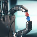 Why AI needs to be used intelligently in pharma