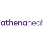 Athenahealth sees multiple bidders with extended deadline