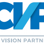 CEI Vision Partners announces acquisition of Dayton-based ophthalmology practice