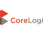 CoreLogic to Acquire Symbility Solutions Inc.