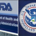 FDA signs agreement with Homeland Security to improve medical device security