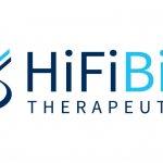 HiFiBiO Therapeutics Acquires H-Immune Therapeutics