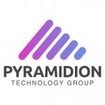 "Pyramidion Technology Group, Inc. (""PYTG"") Announces Closing Its Acquisition With Established CBD Company NxGen Brands, LLC"