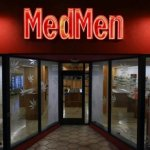 High-end marijuana retailer MedMen just spent $682 million on the largest US cannabis acquisition in history