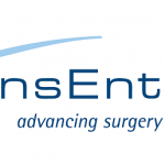 TransEnterix Acquires Assets, Intellectual Property and Retains R&D Team from MST Medical Surgery Technologies