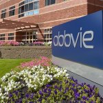 AbbVie and Galapagos to Co-Develop Cystic Fibrosis Therapies