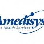 Amedisys : Louisiana hospice company buys New Jersey-based chain