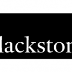 Blackstone Announces Agreement to Acquire Clarus, a Leading Life Sciences Investment Firm