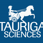 Tauriga Sciences Inc. Enters into MOU to Acquire California Based Revenue Generating OMEGA-3 Product and Technology