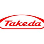 Takeda signs $50m deal with French biotech Enterome