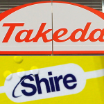 Takeda's Shire Takeover Seen Facing EU Scrutiny of Drug Research