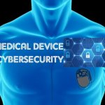 4 ways the FDA is handling medical device cybersecurity
