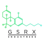 GSRX Signs Letter of Intent to Acquire Licensed Retail Cannabis Dispensary in Desert Hot Springs, California