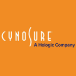 Cynosure Acquires Palomar Medical Technologies