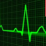 Medical Devices Battle Cyber Threats
