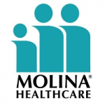 Molina Healthcare Reaches Agreement with DXC Technology to Sell Medicaid Management Information Systems Business
