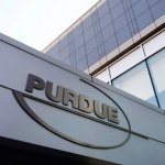 Purdue Pharma L.P. Enters into Exclusive Option Agreement to Acquire SpineThera, Inc. and Its Non- Opioid Product in Development for Epidural Steroid Injection for the Treatment of Low Back Pain