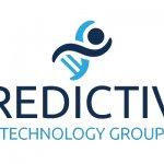 Predictive Technology Group Acquires Regenerative Medical Technologies, Inc.