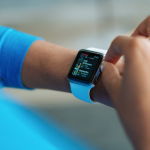 Parexel announces new wearable, mobile tech for clinical trials