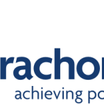 Therachon Expands Rare Disease Pipeline with Acquisition of GLyPharma Therapeutic Inc.