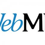 Internet Brands' WebMD Acquires prIME Oncology
