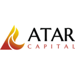 Atar Capital Acquires Pathways, A Leading Behavioral Health Services Provider, From Molina Healthcare, Inc.