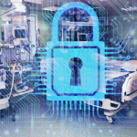 Will FDA's new guidance boost medical device cybersecurity?