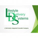 Lifestyle Delivery Systems Inc. Announces the Acquisition of CSPA Group, Inc. by its Wholly-Owned Subsidiary Rêveur Holdings Inc.