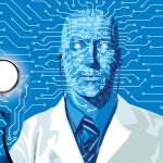 Using Artificial Intelligence To Fix Healthcare