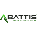 Abattis Bioceuticals Acquires Proprietary Genetic Strain Bank