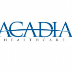 Why Acadia Healthcare Shares Went Crazy — Temporarily