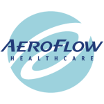 Aeroflow Healthcare Acquires Integrity Medical's Positive Airway Pressure Line