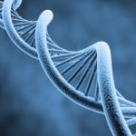 8 Genetic Gifts Most People Don't Have