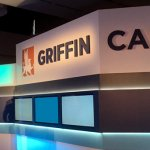 Griffin-American Healthcare REIT IV Completed Acquisitions Totaling More than $178 Million During the Third Quarter 2018