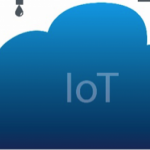 Low Power Memory for IoT Wearables and Portable Medical Devices