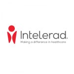 Intelerad Medical Systems Acquires Clario Medical