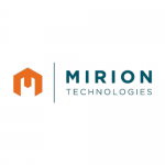 Mirion Technologies Dosimetry Services Division Acquires NRG's Dosimetry Business in the Netherlands