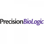Precision BioLogic Acquires Affinity Biologicals